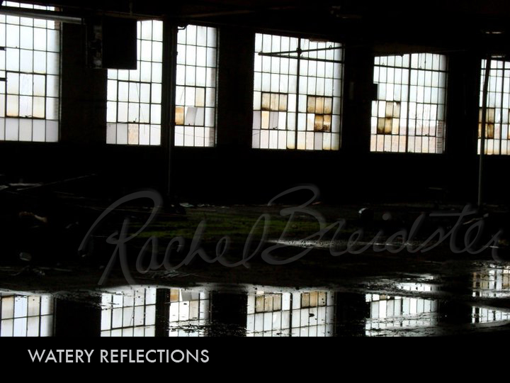 Watery Reflections.jpg