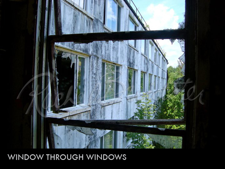 Window Through Windows.jpg