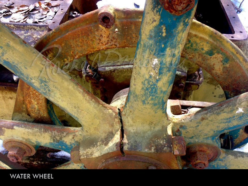 Water Wheel.jpg