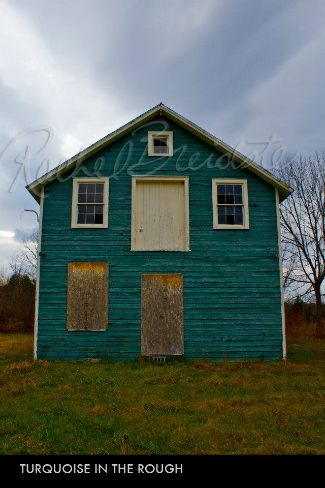 Turquoise in the Rough.jpg