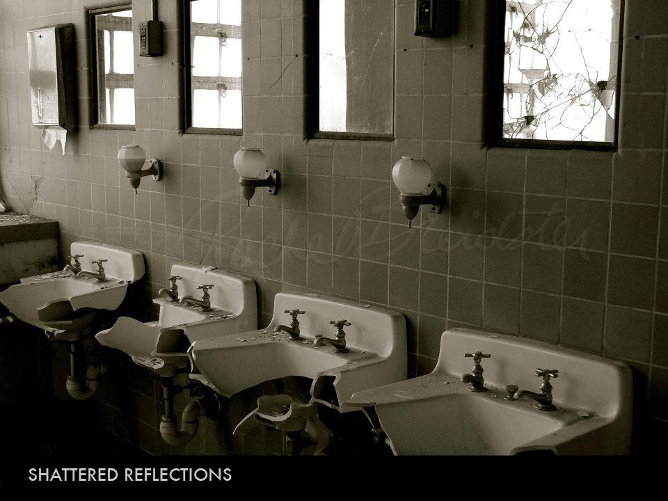 Shattered Reflections.jpg