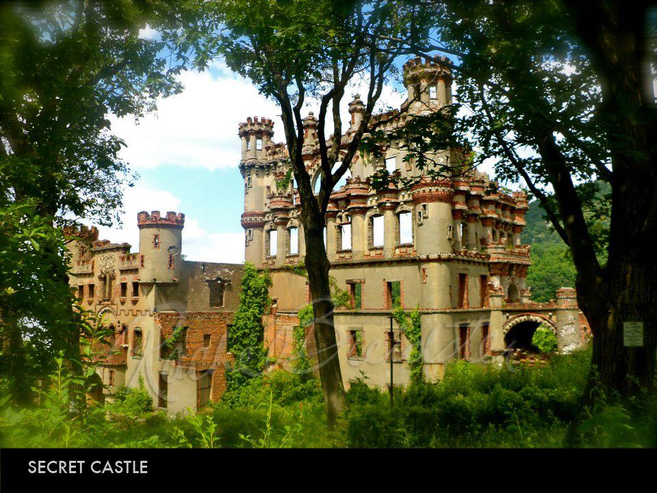 Secret Castle.jpg