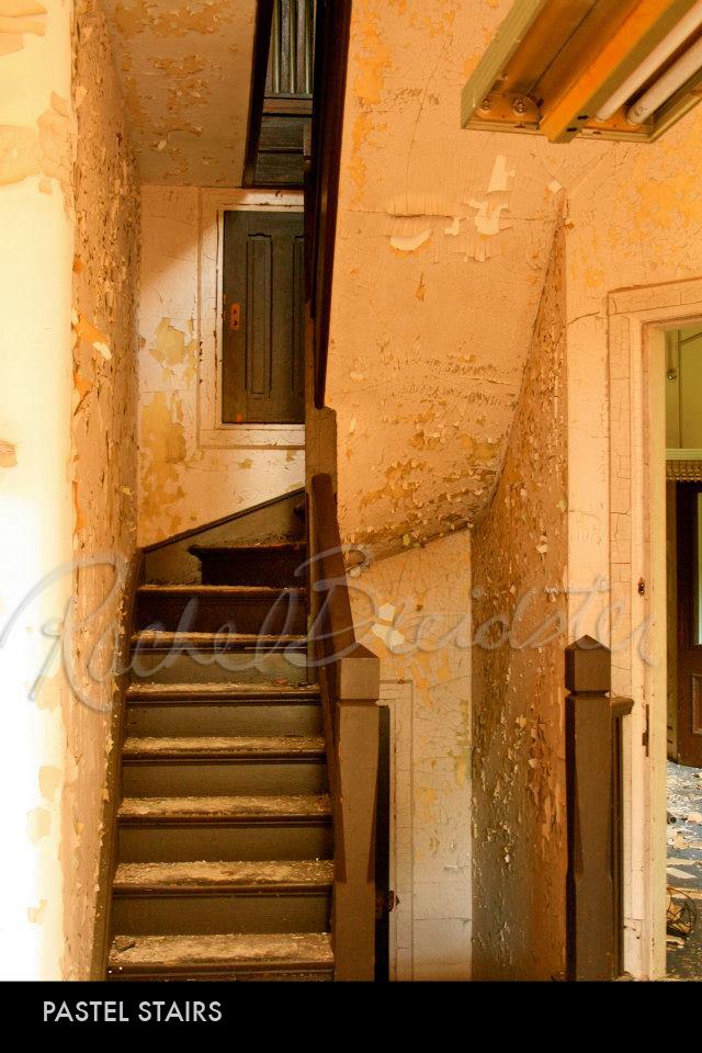 Pastel Stairs.jpg