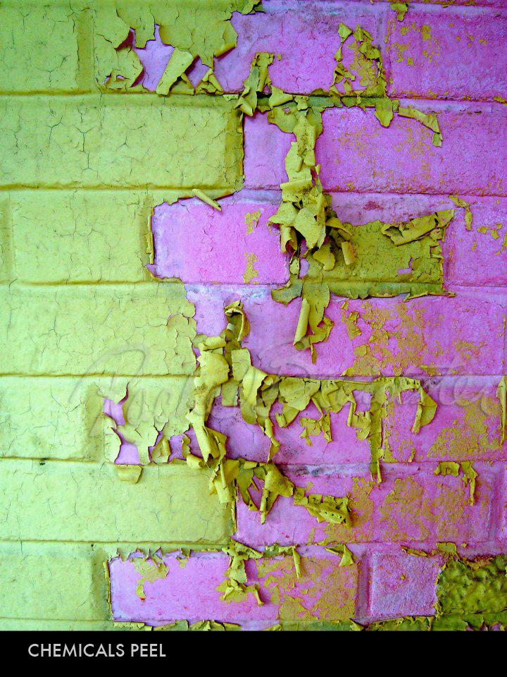 Chemicals Peel.jpg