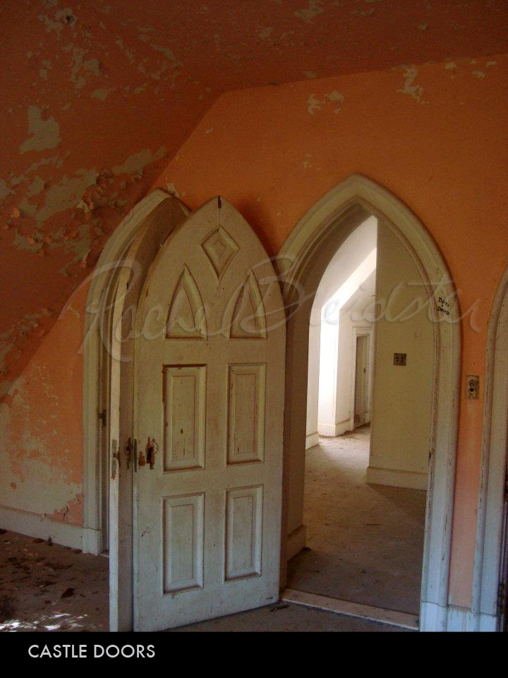 Castle Doors.jpg