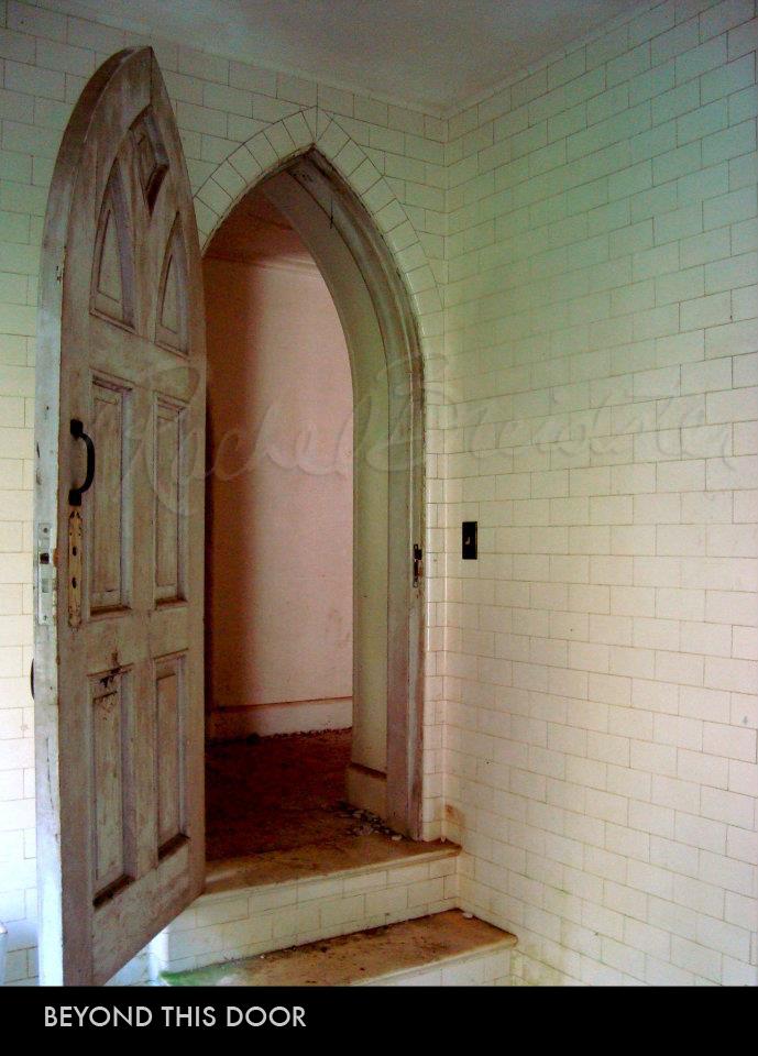 Beyond This Door.jpg