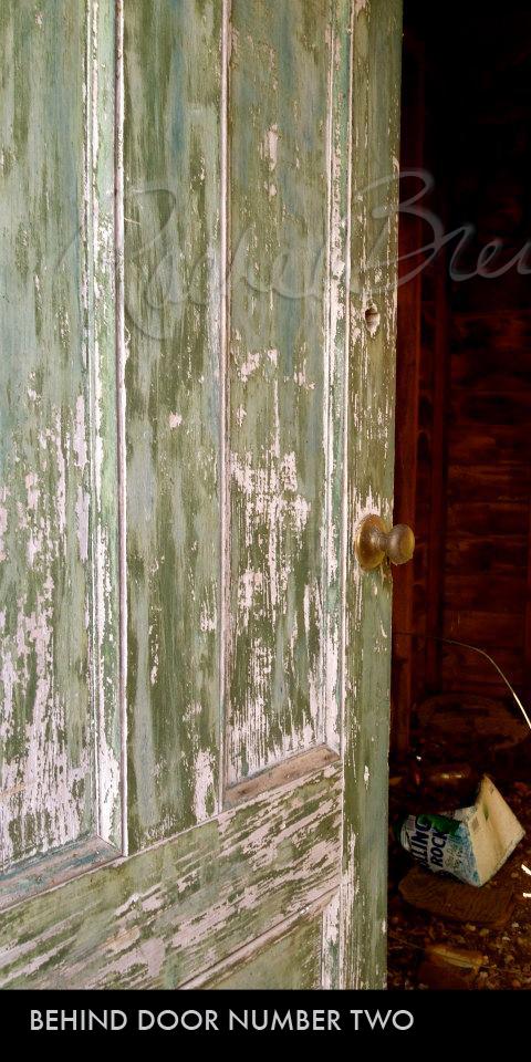 Behind Door Number Two.jpg