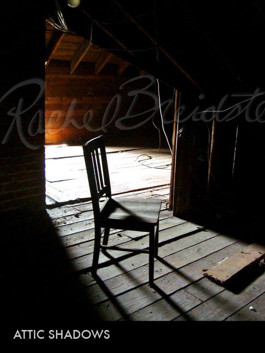 Attic Shadows.jpg