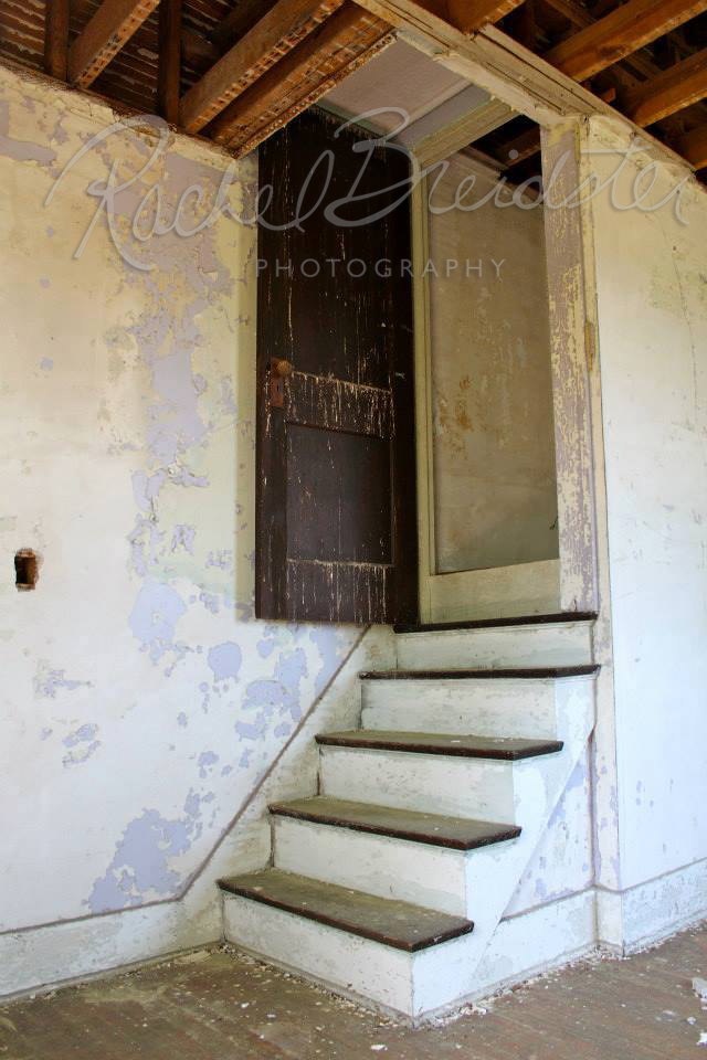 stairway-to-heaven2.jpg