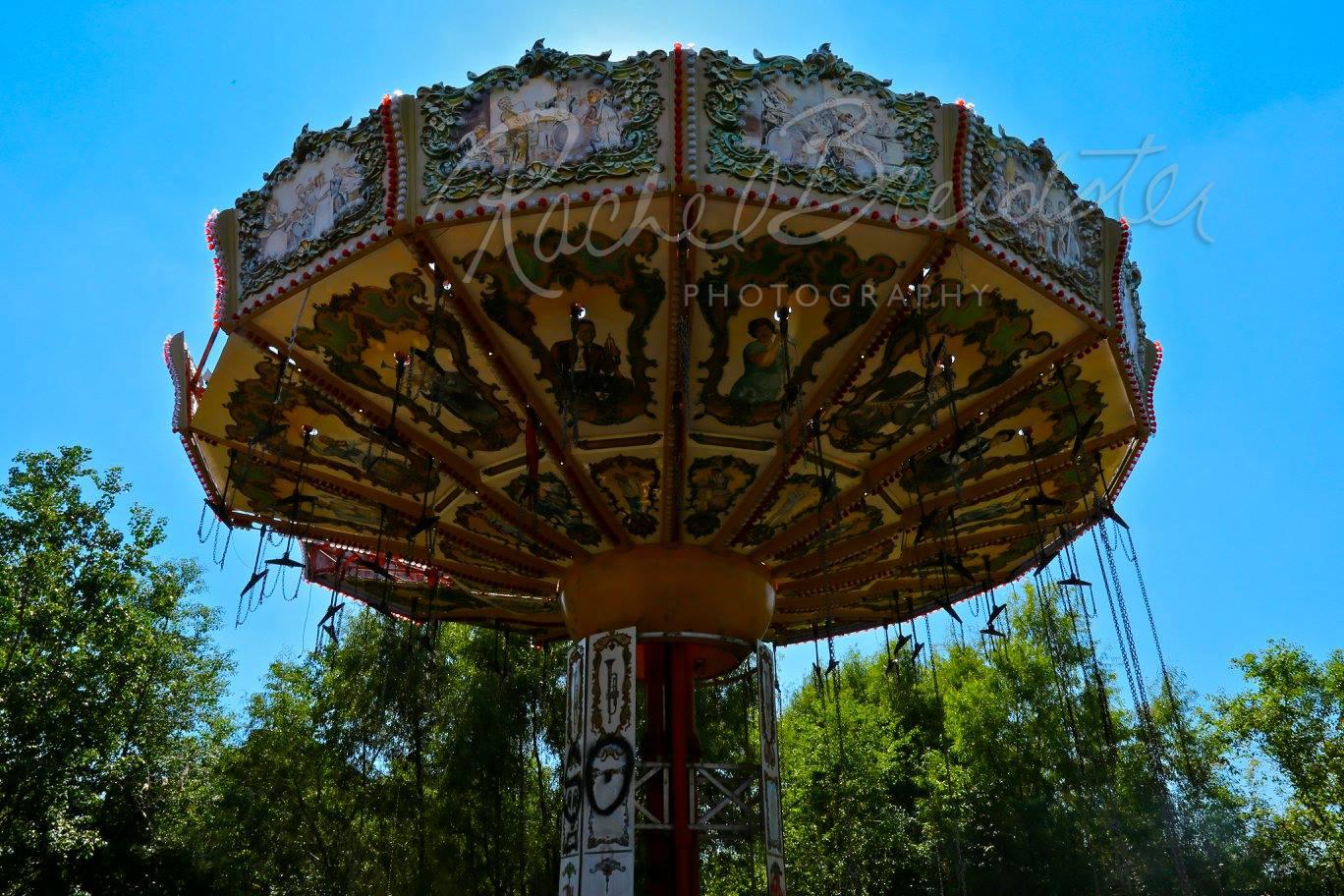 swings2.jpg