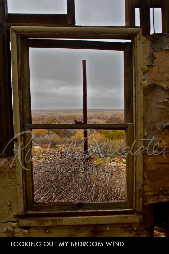 Looking-Out-my-Bedroom-Wind.jpg