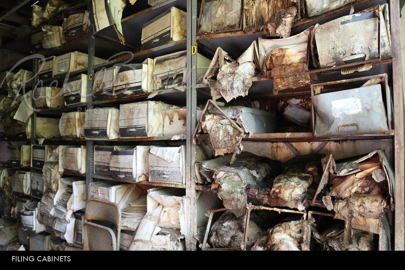 Filing-Cabinets2.jpg
