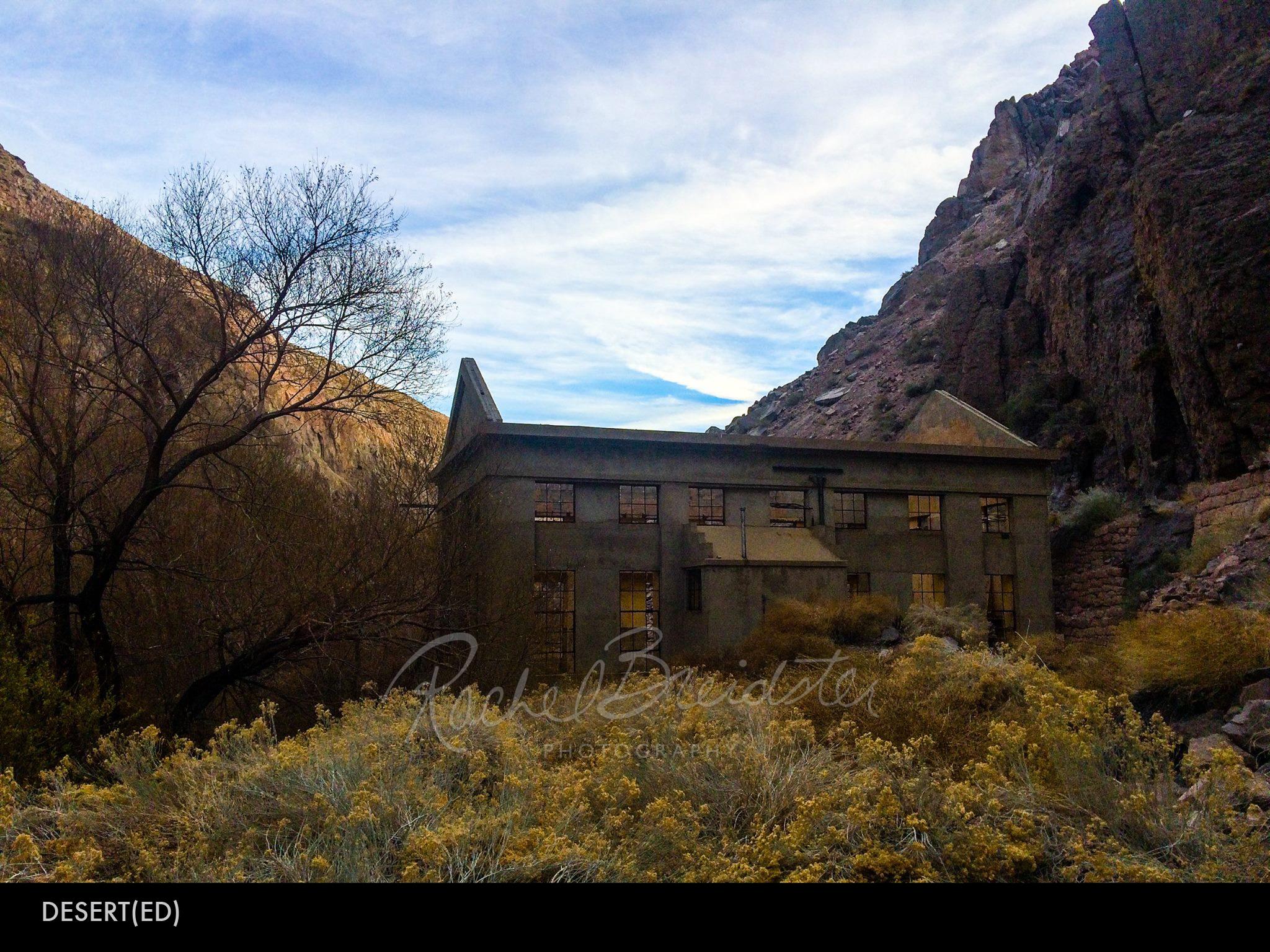 Desert(ed)-Mill2.jpg