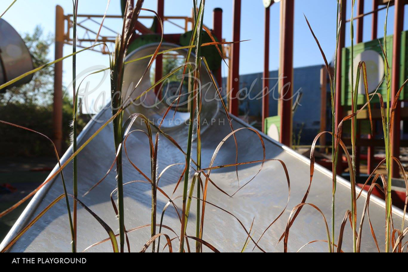 at-the-playground2.jpg
