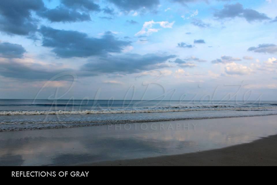 reflections-of-gray2.jpg