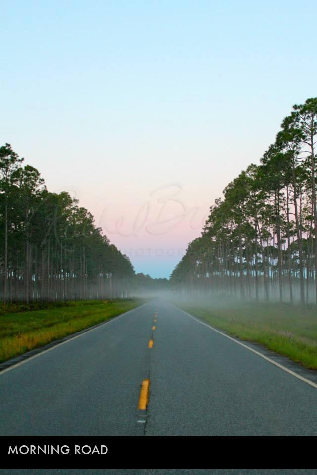 morning-road2.jpg