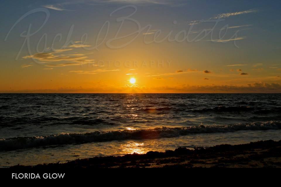 florida-glow2.jpg