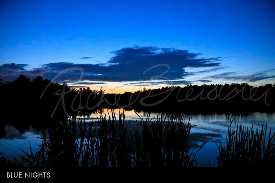 blue-nights2.jpg