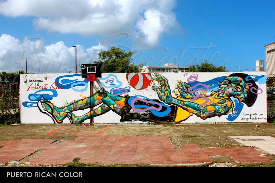 Puerto-Rican-Color2.jpg