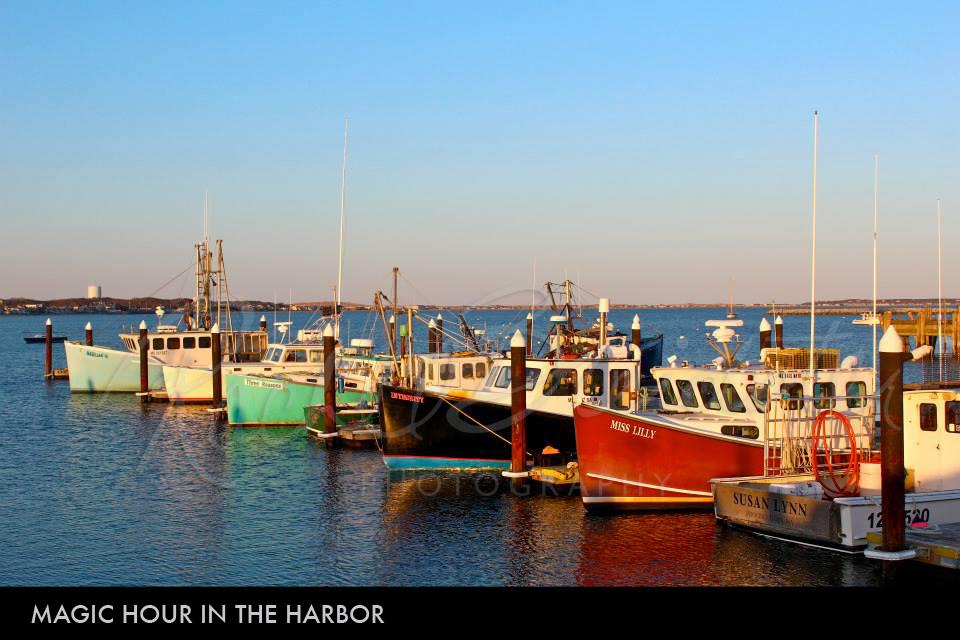Magic-Hour-in-the-Harbor2.jpg