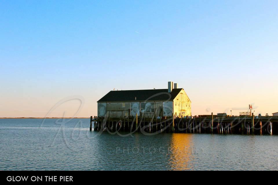 glow-on-the-pier2.jpg