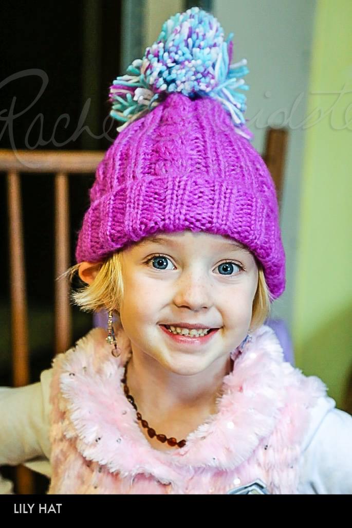 lily-hat2.jpg