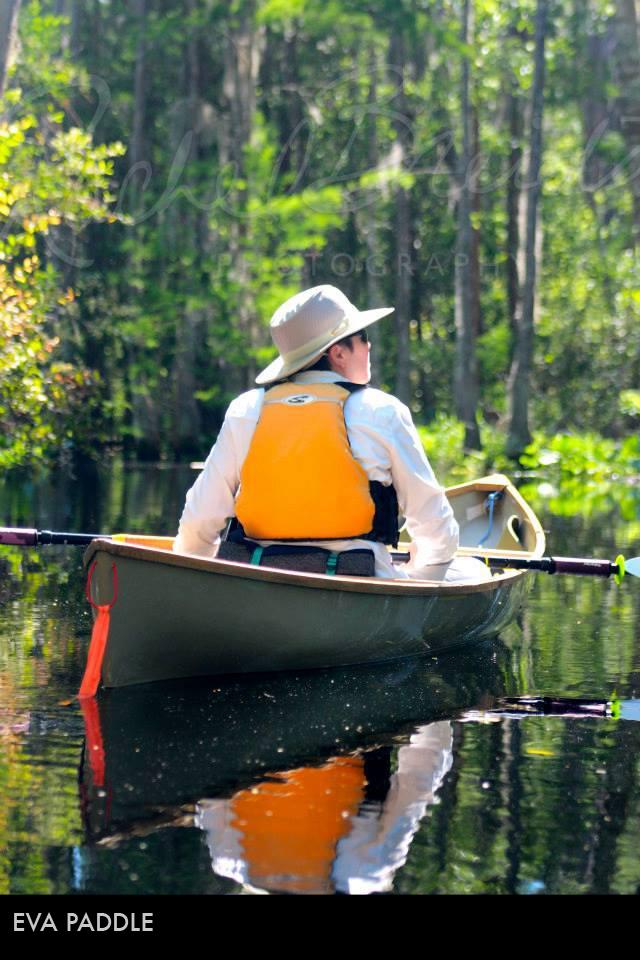eva-paddle2.jpg