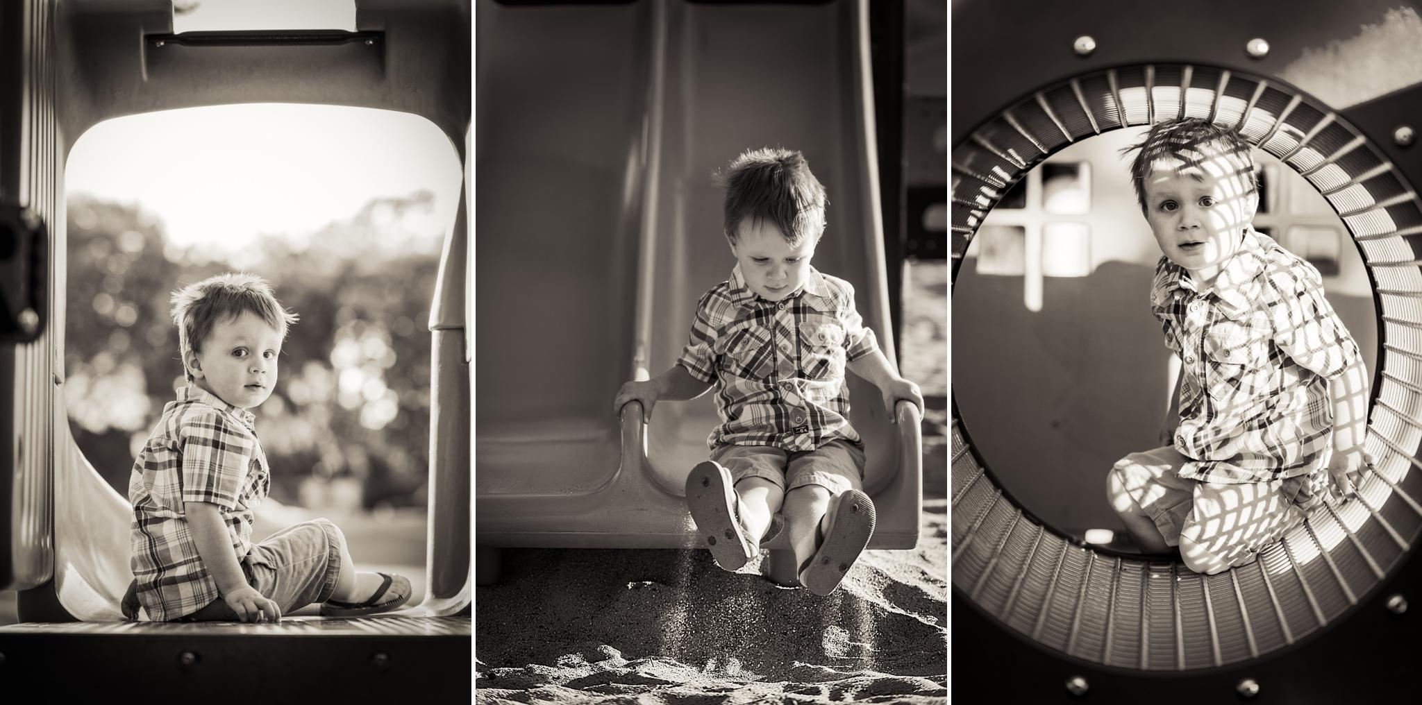 Satvedi Photography Family Portrait
