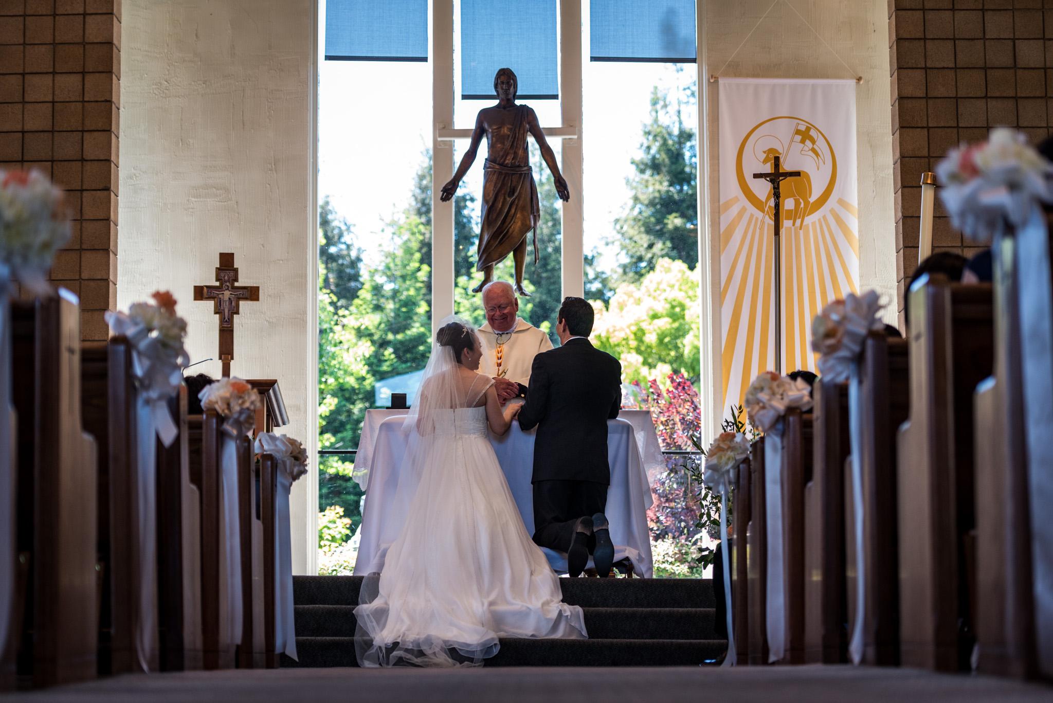 Wedding-Menlo-Park-Satvedi-Photogaphy-1