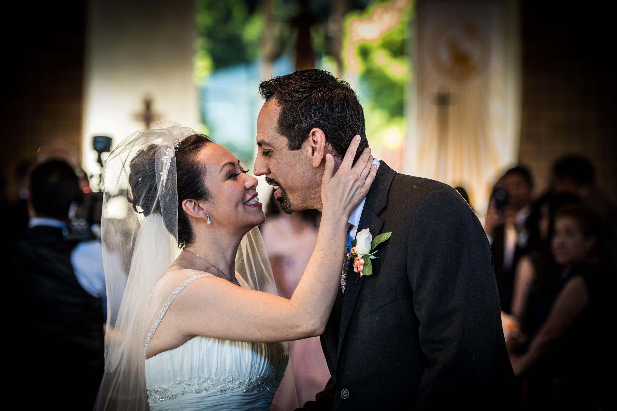 Wedding-Menlo-Park-Satvedi-Photography-3