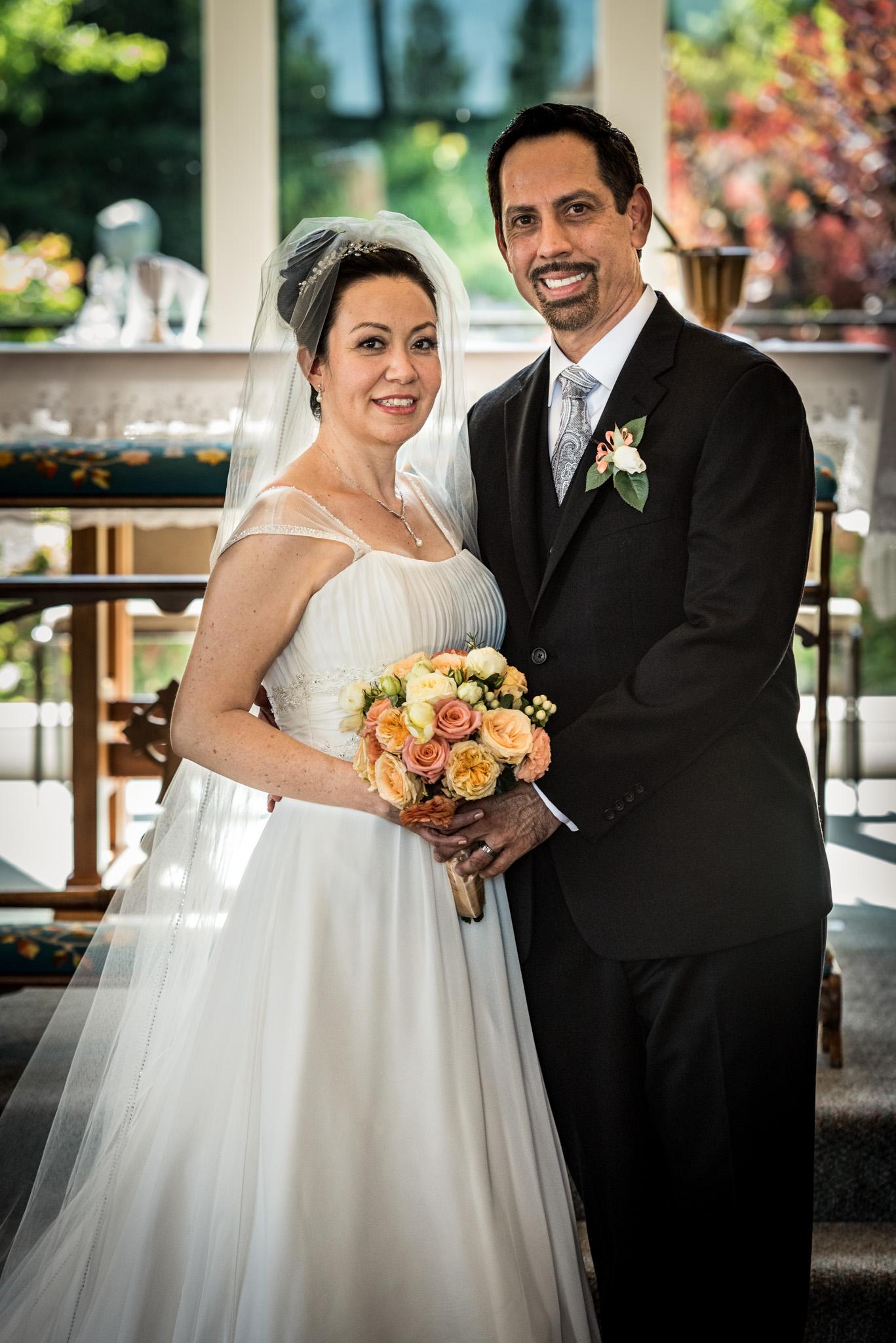 Wedding-Menlo-Park-Satvedi-Photography-4