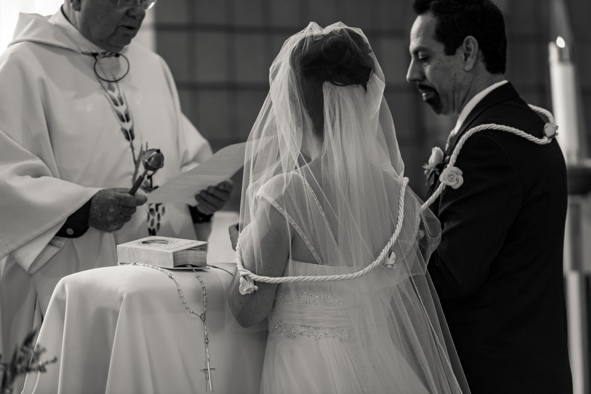 Wedding-Menlo-Park-Satvedi-Photography-5