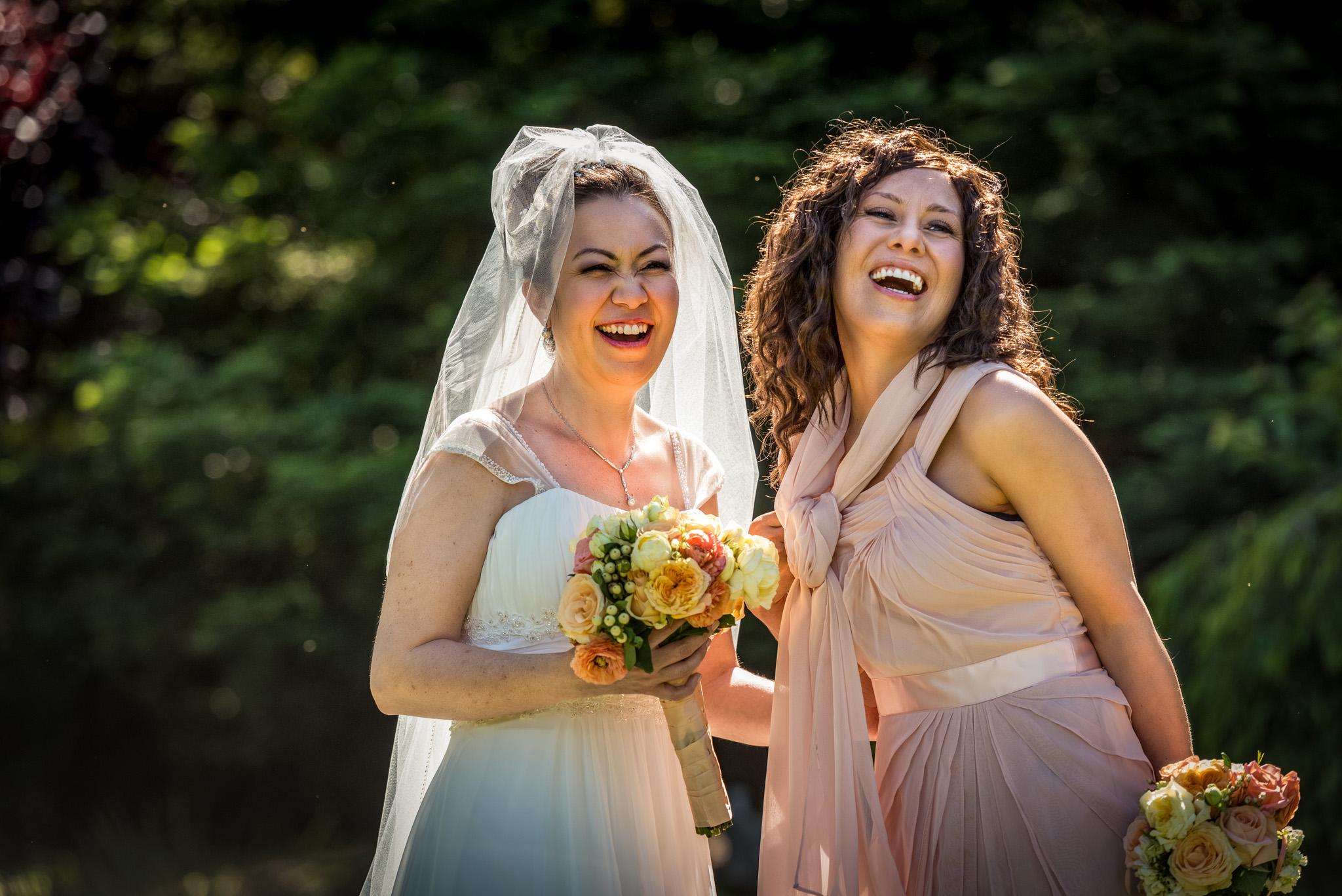 Wedding-Menlo-Park-Satvedi-Photography-6