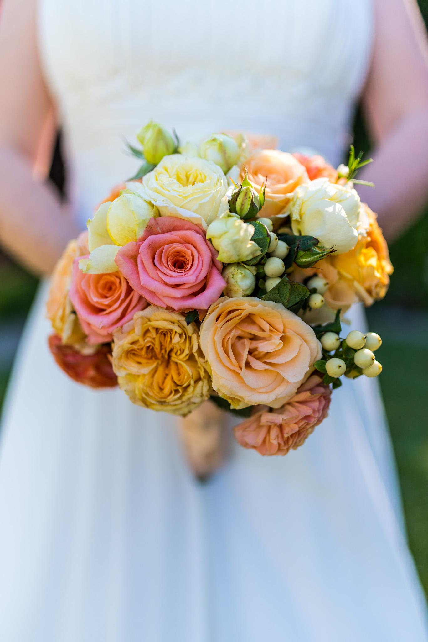 Wedding-Menlo-Park-Satvedi-Photography-7