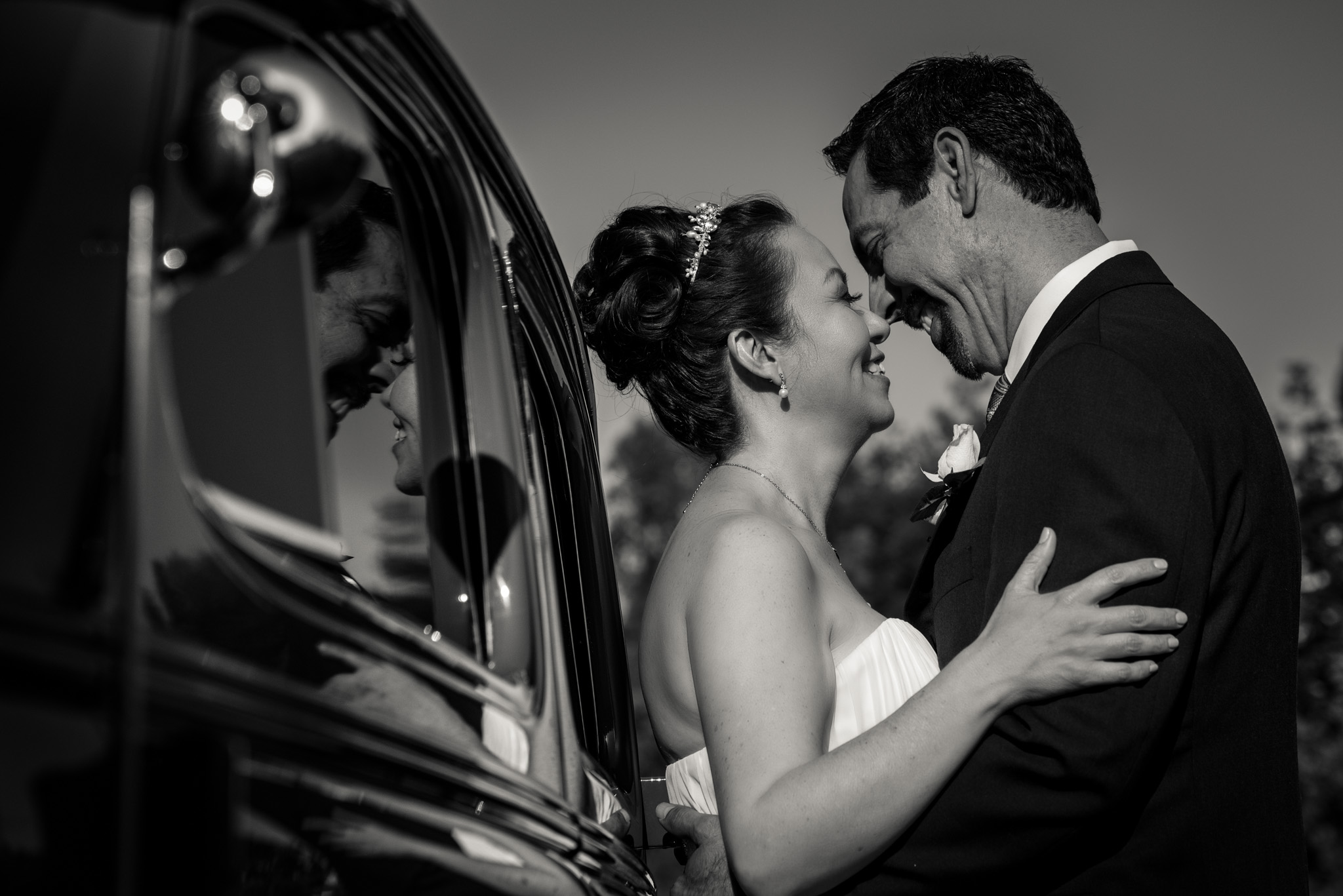 Wedding-Menlo-Park-Satvedi-Photography-8