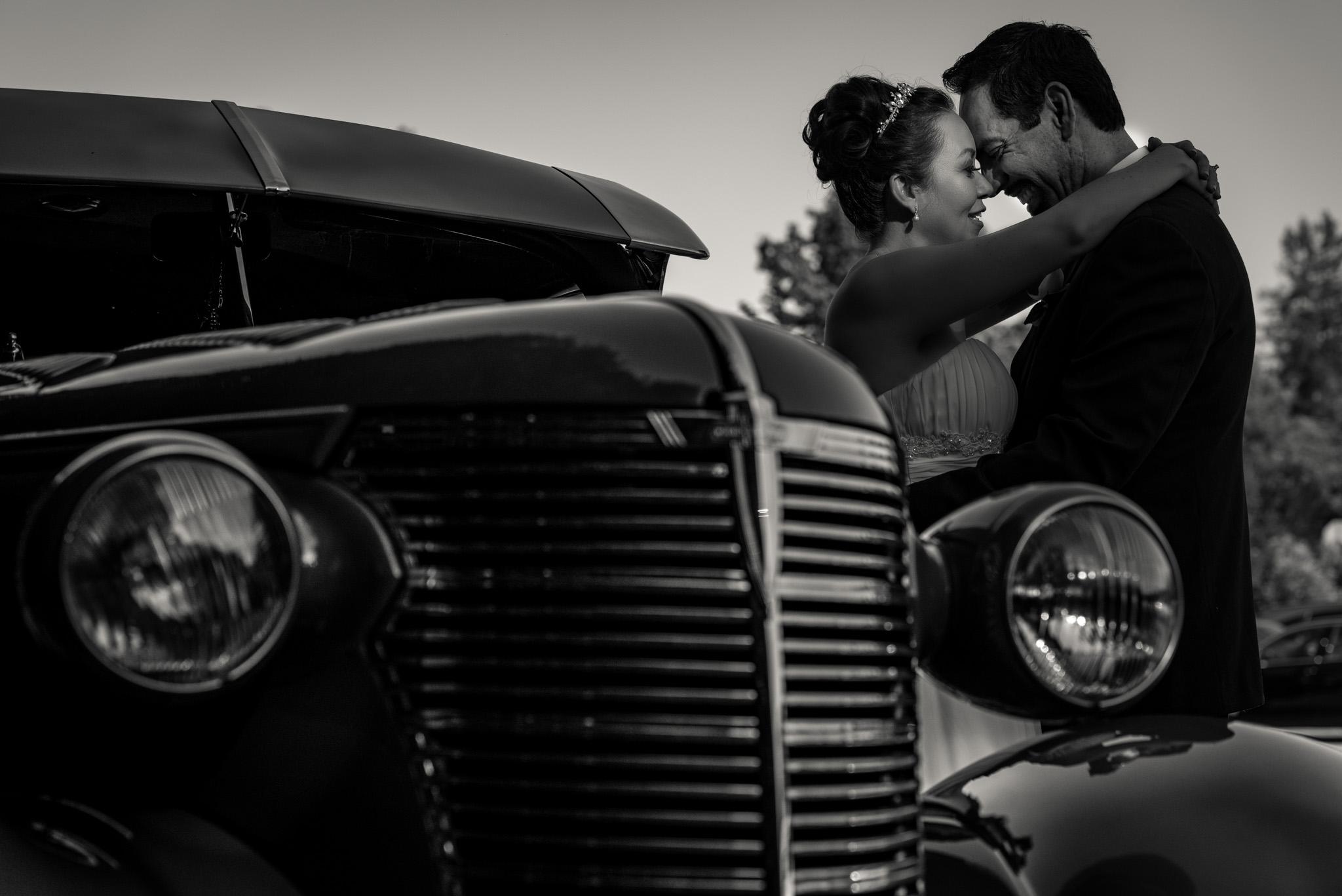 Wedding-Menlo-Park-Satvedi-Photography-9