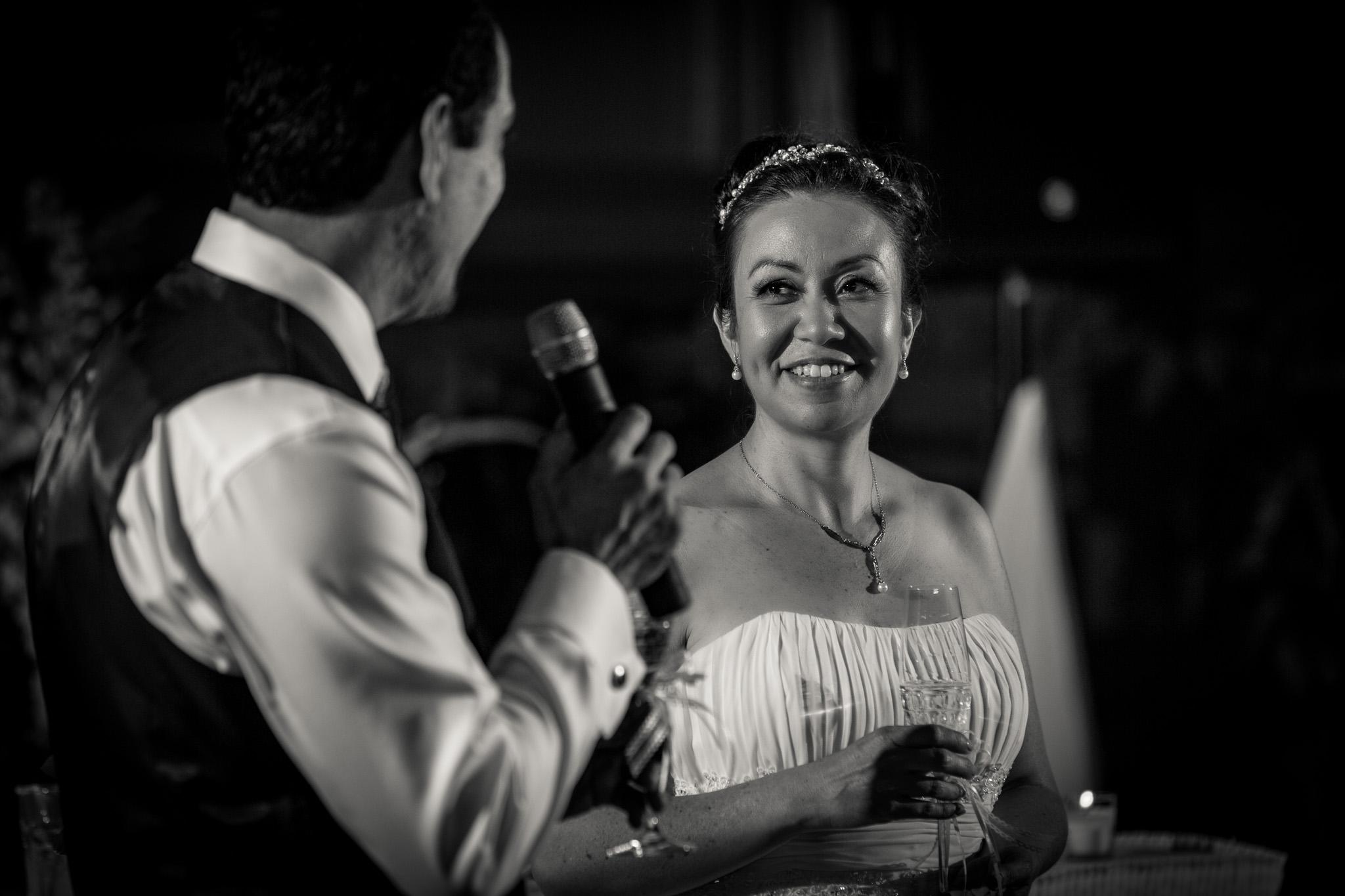 Wedding-Menlo-Park-Satvedi-Photography-10