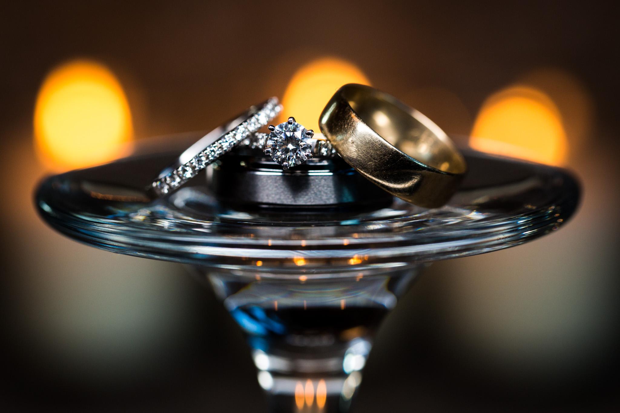 Wedding-Menlo-Park-Satvedi-Photography-13