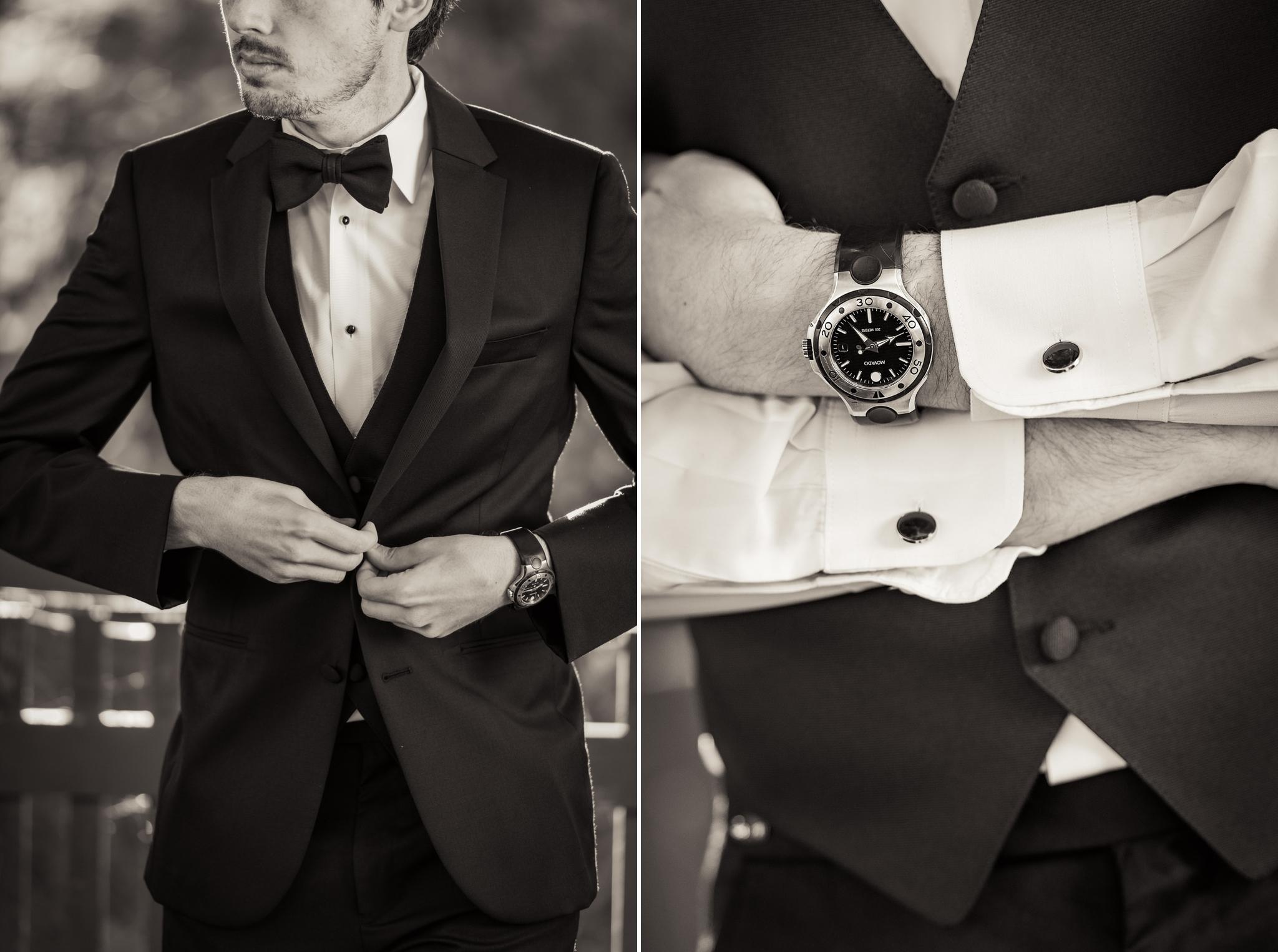 Lancy-Adam-Groom-Wedding-Hakone-Saratoga-Satvedi-Photography