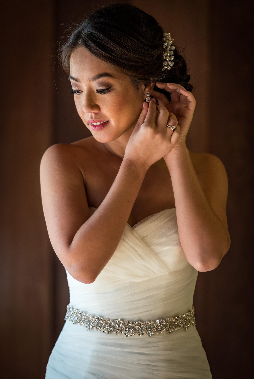 Lancy-Adam-Bride-Wedding-Hakone-Saratoga-Satvedi-Photography