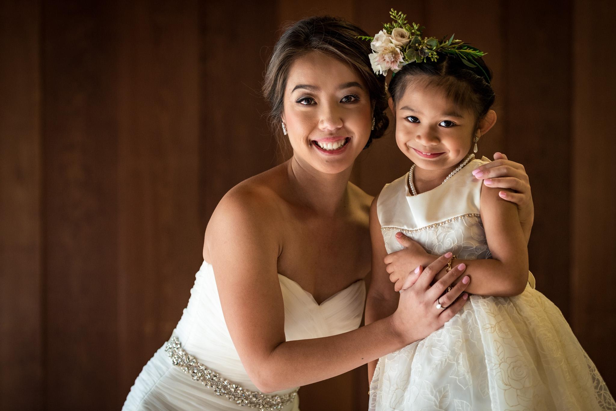 Lancy-Adam-Flower-Girl-Wedding-Hakone-Saratoga-Satvedi-Photography