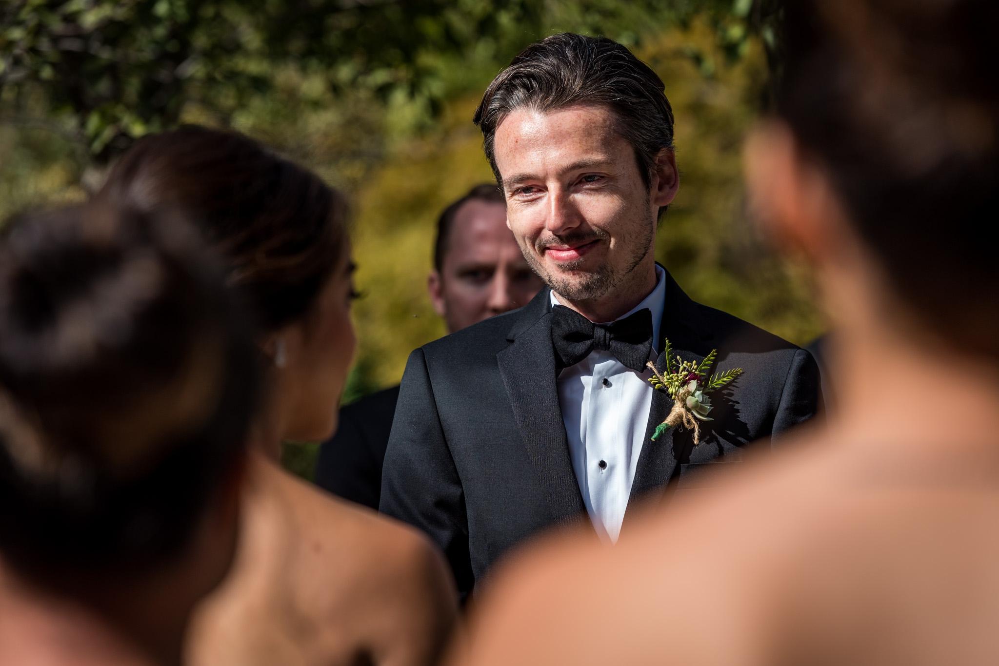 Lancy-Adam-Groom-Ceremony-Wedding-Hakone-Saratoga-Satvedi-Photography