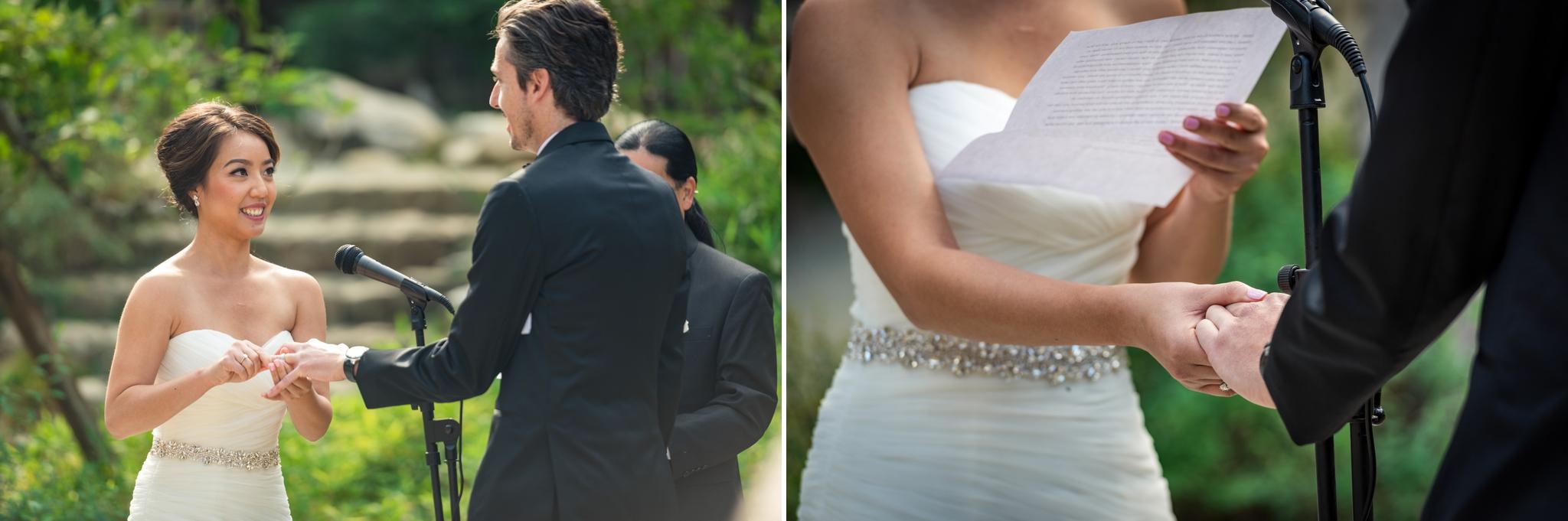 Lancy-Adam-Ceremony-Wedding-Hakone-Saratoga-Satvedi-Photography