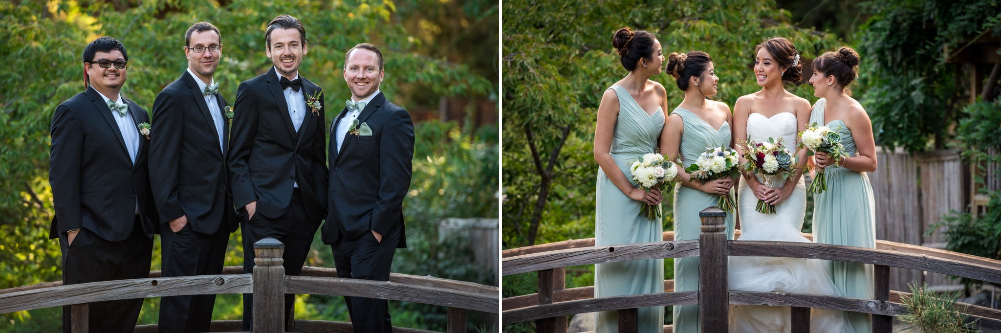 Lancy-Adam-Bridal-Party-Wedding-Hakone-Saratoga-Satvedi-Photography