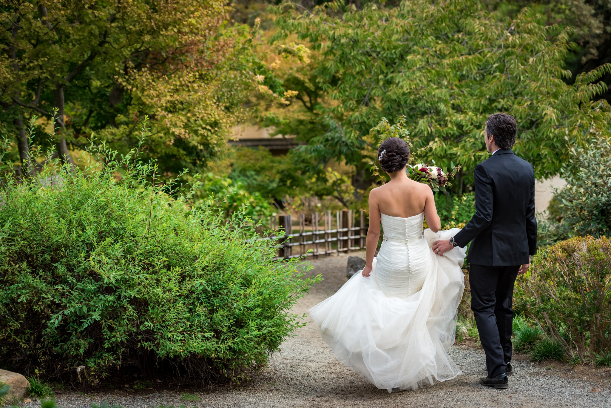 Lancy-Adam-Romantic-Wedding-Hakone-Saratoga-Satvedi-Photography