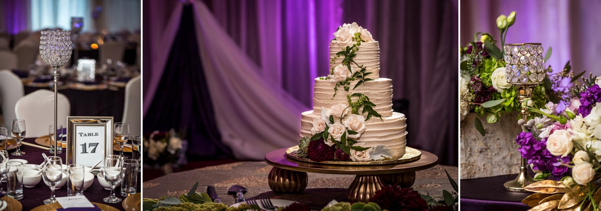 Lancy-Adam-Details-Wedding-Hakone-Saratoga-Satvedi-Photography