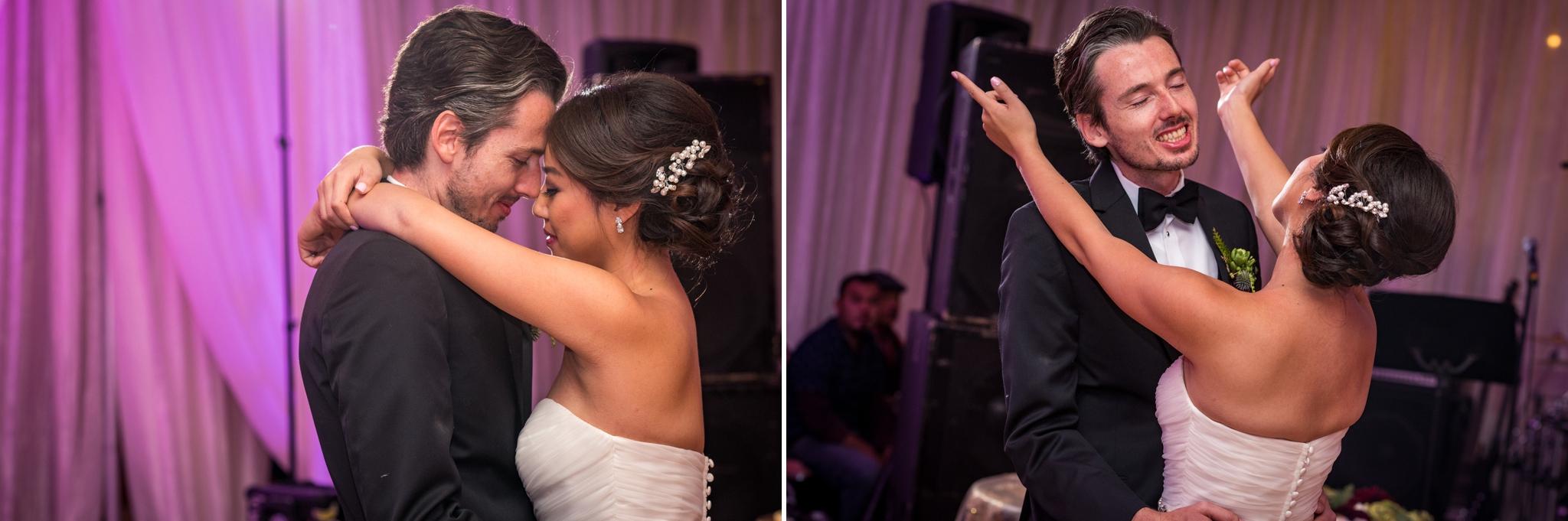 Lancy-Adam-First-Dance-Wedding-Hakone-Saratoga-Satvedi-Photography