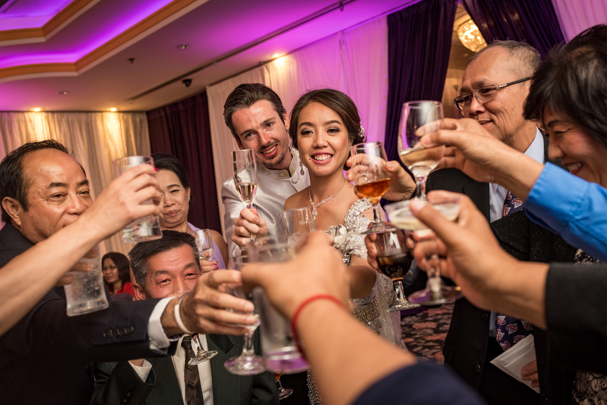 Lancy-Adam-Reception-Wedding-Hakone-Saratoga-Satvedi-Photography