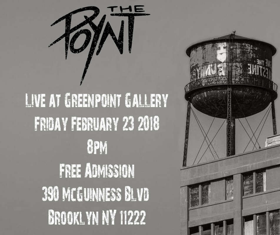 The Poynt Flyer - Greenpoint Gallery (2018).jpg