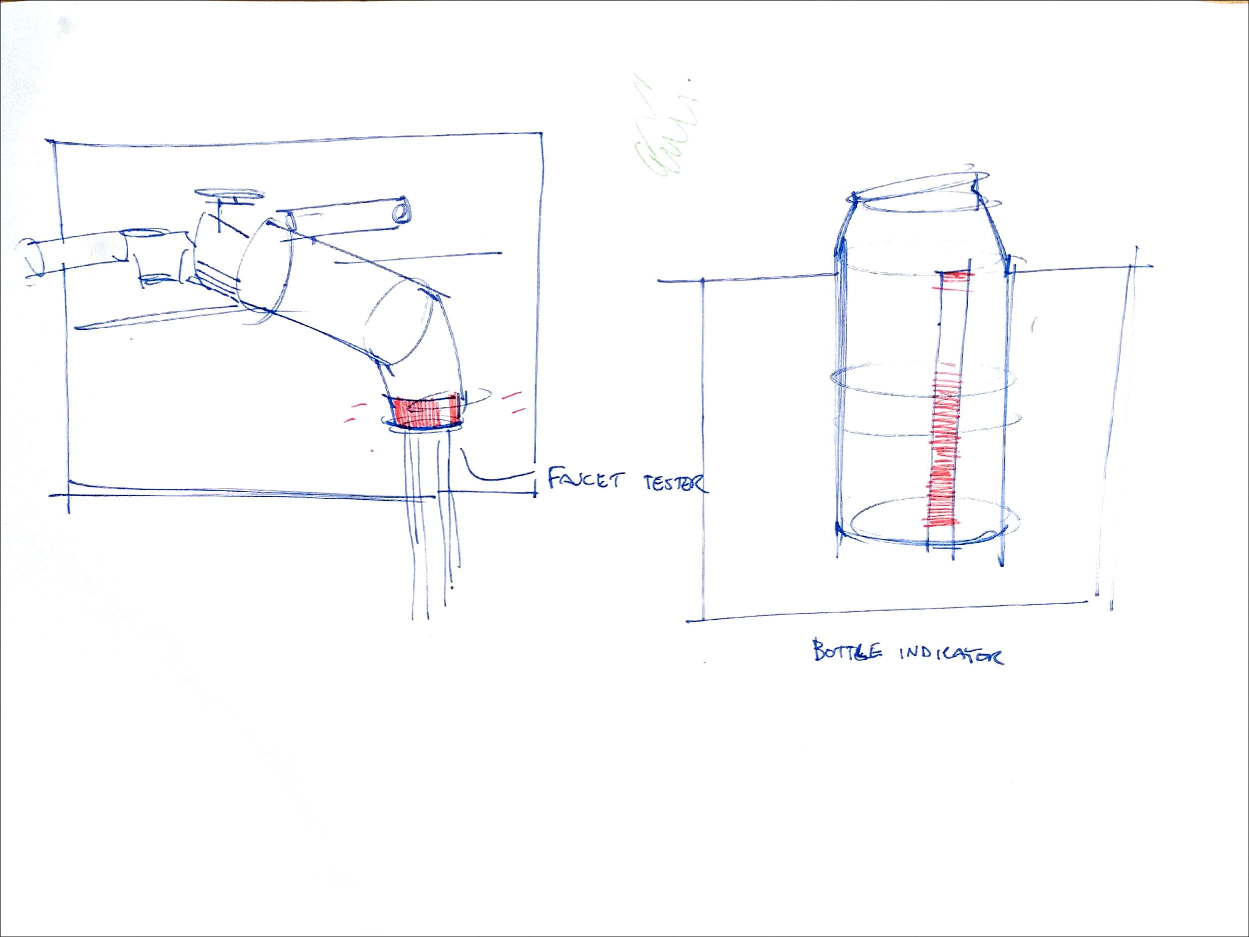 filter sketch 1.jpg